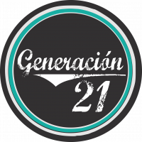 Centro de Formación Generación 21